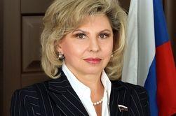 Омбудсмен РФ предложила ввести госрегулирование цен в Крыму
