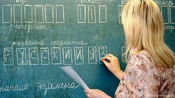 Российские учителя бунтовать не будут – Преображенский