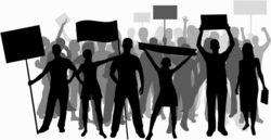 Революционный, но незаконный ультиматум украинским компаниям в Крыму