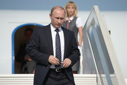 Политологи говорят о необходимости уступок для мира на Востоке Украины