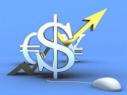 За первое полугодие ВВП Украины упал на 3 процента