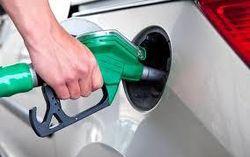 Эксперты прогнозируют повышение цен на бензин в ближайшие дни