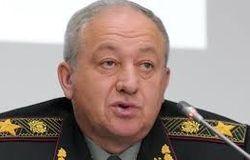 Губернатор Донецкой области попал под затяжной минометный обстрел