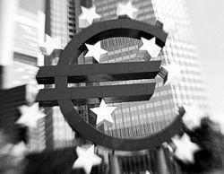 Из-за коррупции ЕС ежегодно теряет 120 миллиардов евро