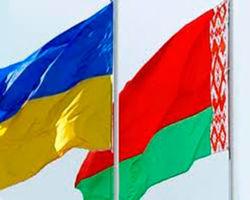 Новые переговоры по урегулированию на Донбассе пройдут в Минске