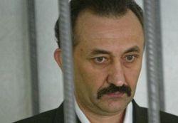 Скандального судью Зварича выпустили на свободу – СМИ