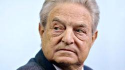 Миллиард Сороса в Украину: Этот инвестор не промахивается