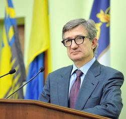 Тарута сообщил о подробностях вторжения войск РФ 24 августа