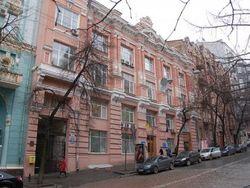 Штаб национального сопротивления назвал захваты зданий провокацией