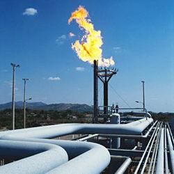 Норвегия не готова заменить РФ для поставки газа Европе – Минэнерго