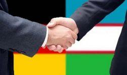 Германия: Узбекистан - государство с большим экономическим потенциалом