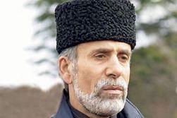 Выходец из Узбекистана Эмирали Аблаев единогласно переизбран муфтием Крыма