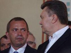 Янукович готовится к выборам-2015 – главой предвыборного штаба стал Клюев