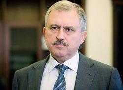 Сенченко: в расследовании трагедии под Иловайском имеются преграды