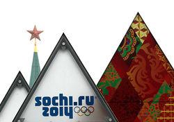 Уже пять лидеров из G8 проигнорируют Сочи-2014 – выводы