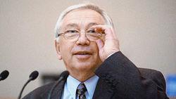 Пытки в тюрьмах России использую чаще, чем при Хрущеве и Брежневе – Лукин