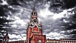 После событий в Украине отношение немцев к России меняется в худшую сторону