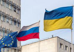 Ужесточения санкций в отношении России пока не будет – Эштон