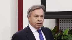 Прессуя Киев, ЕС разжигает антиевропейские настроения в Украине – Пушков