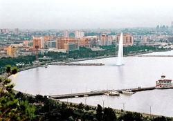 Будет ли Россия присоединять к себе Азербайджан – турецкие СМИ