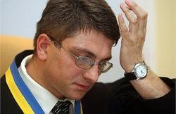 Посадившего Тимошенко судью Киреева готовятся объявить в розыск