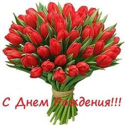 18 декабря – день рождения Юрия Никулина, Игоря Скляра и Кристины Агилеры