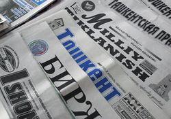 Названы самые популярные интернет-СМИ Узбекистана в Одноклассники