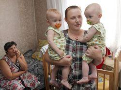 РФ отменяет ограничение в 90 суток для украинцев – теперь 270 дней