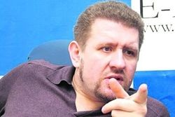 Соглашение об ассоциации требует доработки, - Бондаренко