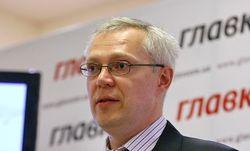 Российский НЭВЗ планирует отказаться от покупки украинских комплектующих
