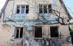Террористы уничтожают в Донбассе конкурентов российских компаний – СМИ