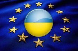 Украина и ЕС могут пойти на уступки России при СА с ЕС – источник