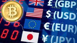 Bitcoin: валюта, которая дороже доллара и евро, или новая афера в сети
