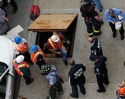 Катастрофа в Москве стоит особняком в истории мирового метрополитена – СМИ