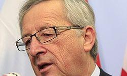 Опыт ЕС: не проголосовал на выборах – плати 100 евро штрафа
