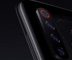 Xiaomi Mi 9 EE оснастили 4 основными камерами: что известно