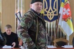 Суд Ессентуков заочно арестовал Александра Музычко (Сашу Белого)
