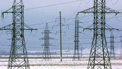 Правительство Украины в 2014 году устроит распродажу энергокомпаний