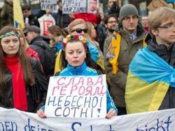 В Одессе в результате нападения сепаратистов погиб один человек