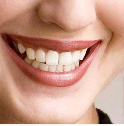 В будущем зубы человека может заменить подобие клюва - версии ученых
