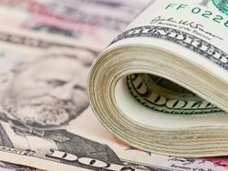 Самые богатые и самые бедные украинские министры – обзор деклараций