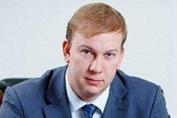 Исчезновение мэра Йошкар-Олы организовала полиция для защиты от киллеров