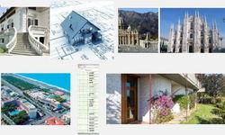 Названы самые популярные агентства недвижимости Италии в Интернете