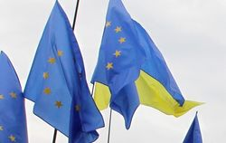 Эксперты рассказали об ожиданиях Украины от саммита Восточного партнерства