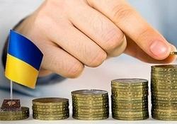 Договориться с кредиторами Украине мешает профицит бюджета – эксперт