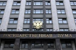 """Россия закрывается """"железным занавесом"""", чтобы не платить за свои грехи"""