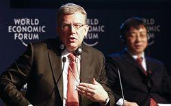 Нефть подсказывает, что пик кризиса в экономике РФ еще впереди – Кудрин