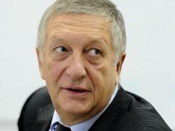 В России меняется отношение к «Крымнаш»-идеологии – Боровой