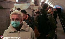 Квиташвили констатировал эпидемию гриппа в Украине