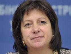 Впервые в истории Украина финансово готова к следующему отопительному сезону